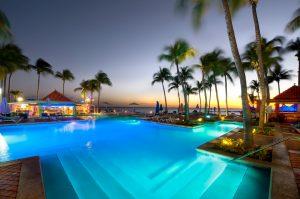 las vegas hotel photographer